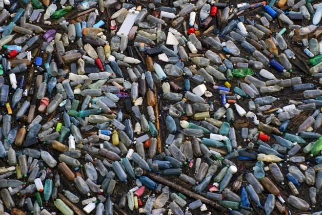 San Francisco's plastic ban sends seismic wave around the world