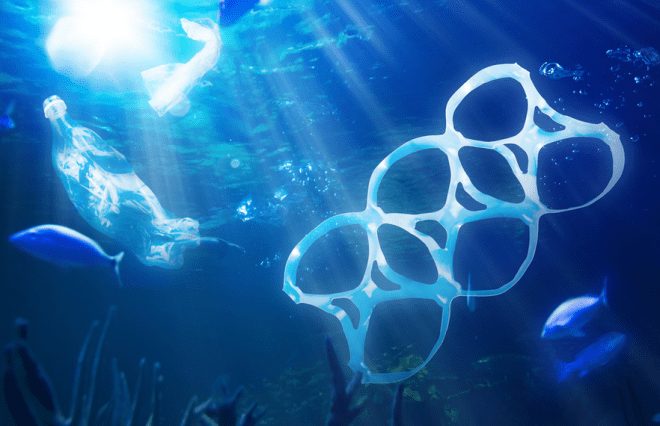 Stop using oceans as waste pool: UN's FAO at Abu Dhabi's Blue Economy Summit