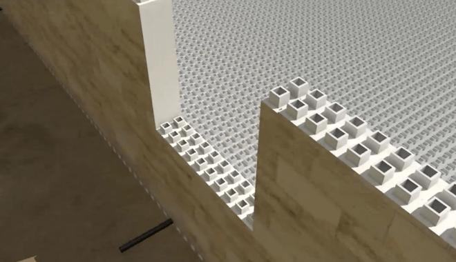 smartbrick-home-3D-home