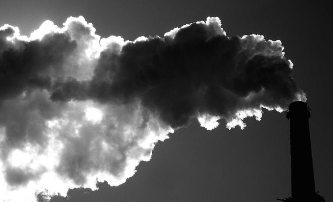 smog-carbon