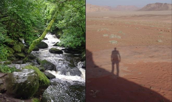 Ireland_wet_Jordan_wadi_rum_desert