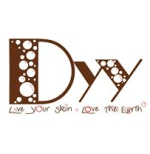 DYY Homespun Handmade Soap