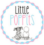 Little Poppits