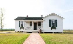 cash homestead
