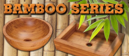 Pelican Sinks bamboo