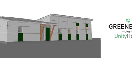 GBUH-rendering-1
