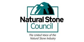 natural-stone-council2