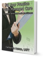 Fill-Your-Practice-with-Managed-Care-cover-3d