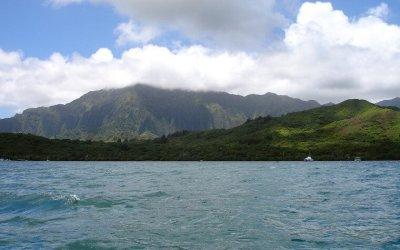 Hawaii Sweepstakes 2018 | Green Vacation Deals