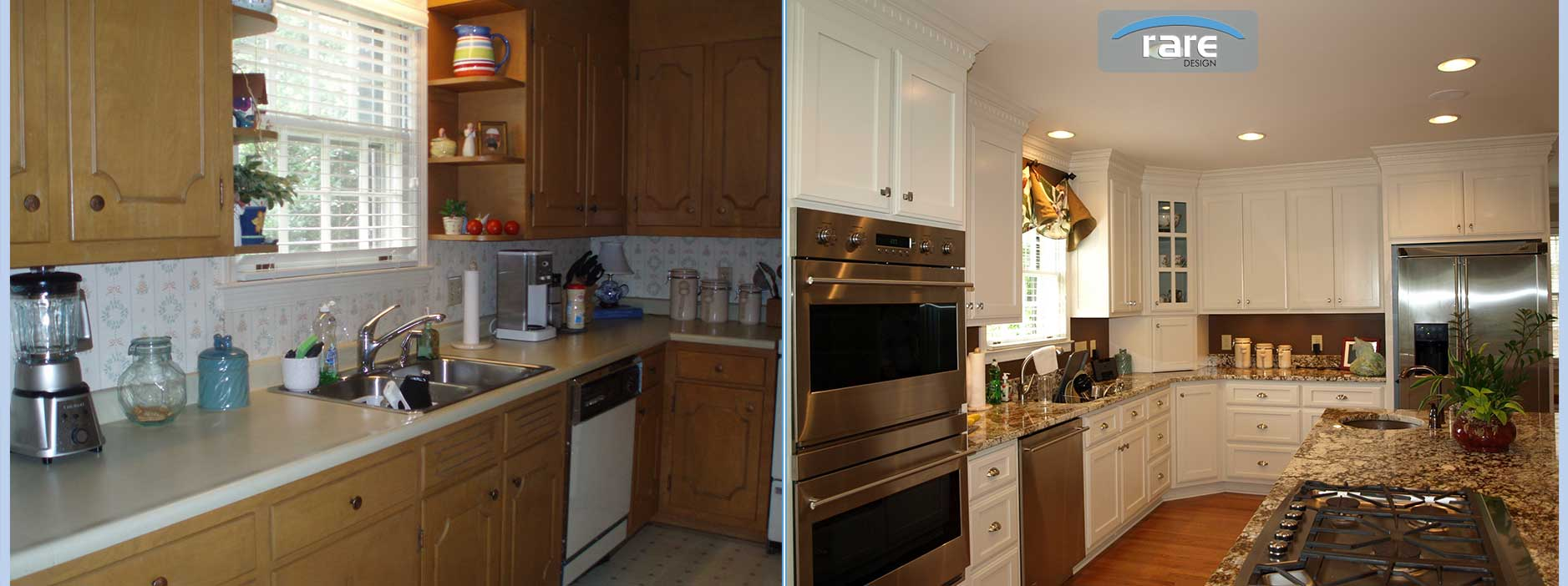 080 greenville home remodel rare design before and after shaw kitchen2