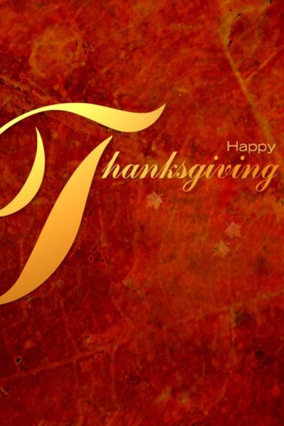 {2016}* Thanksgiving Day Wallpapers For iPhone & Android