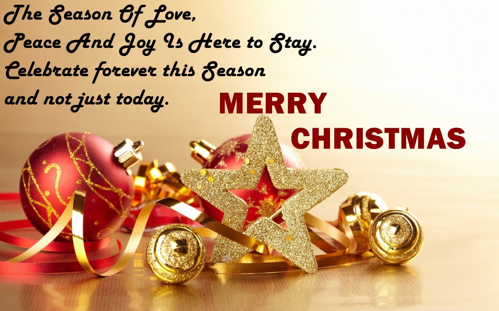 Supreme Greeting S Facebook Shower Blessings Season Greetings Messages Fb Greetings Friends Seasonal Greetings Messages inspiration Seasons Greetings Messages