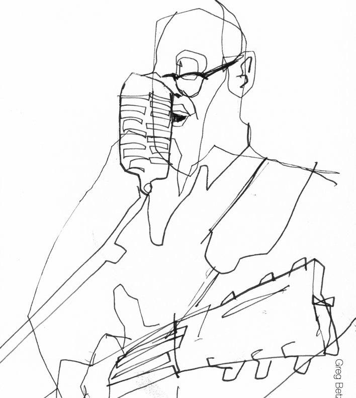 eric-bachmann_greg-betza-illustration-3