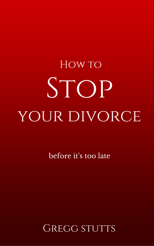 Stop your divorce by homer mcdonald pdf