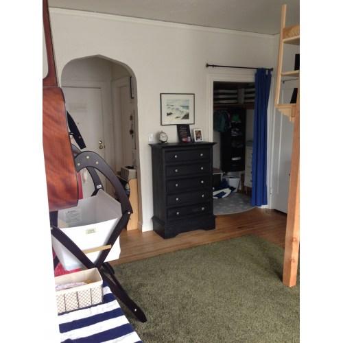 Medium Crop Of Furnishing Studio Apartment