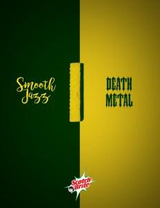 Scrotch-Brite-Jazz-Metal