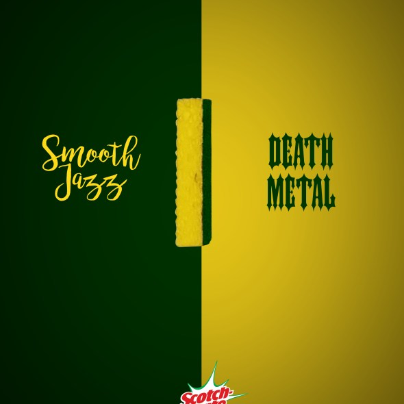 Scrotch-Brite-Jazz-Metal