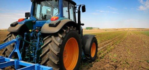 1426003558-0-imu-agricola-emendamento-minardo