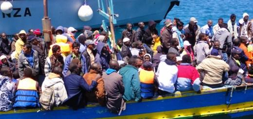 migranti_5