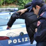 arresto-polizia-79674.660x368