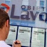 Obiettivo_lavoro_disoccupazione