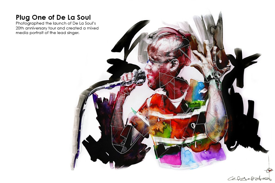 de-la-soul-portrait-artwork