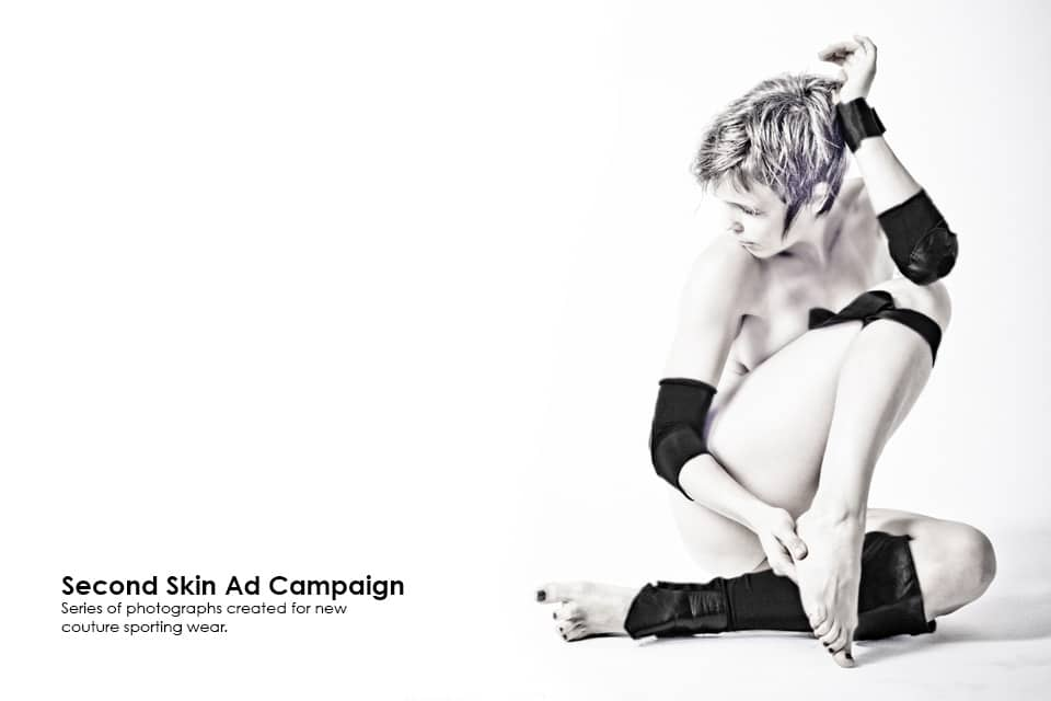 fashion-ad-campaign-photography