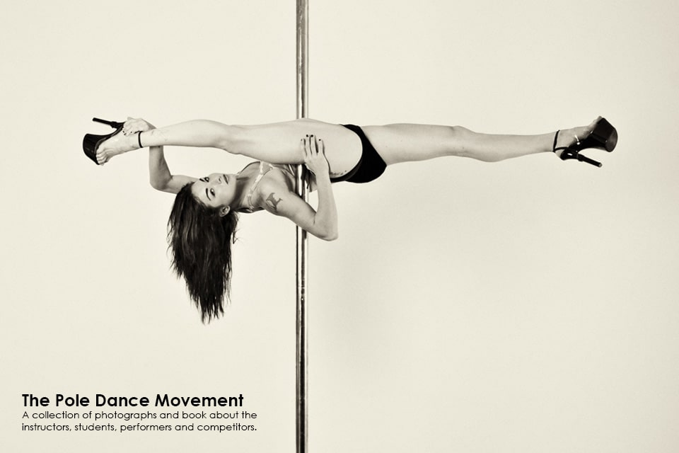 pole-dance-photography