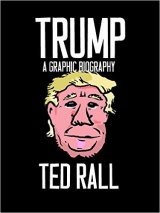 TrumpByTedRall