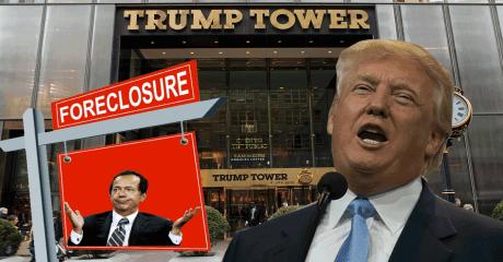 TrumpTowerForeclosure-Paulson