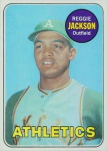 1969-Topps-Reggie-Jackson-