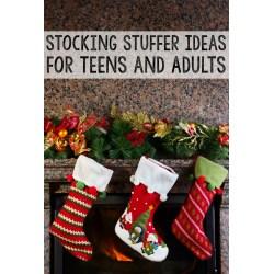 Lummy Adults That Break Stocking Stuffer Ideas Stocking Stuffer Ideas Teens Adults That Lame Stocking Stuffer Ideas Adult Son Teens Adult Men Stocking Stuffer Ideas