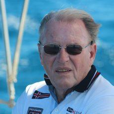 Hans Smaal - Vice Voorzitter