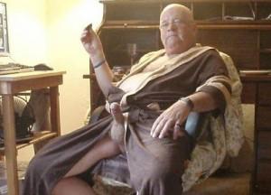 daddys big hard cock nude