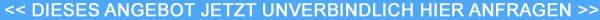 Angebot unverbindlich anfragen - Inselhüpfen Kykladen