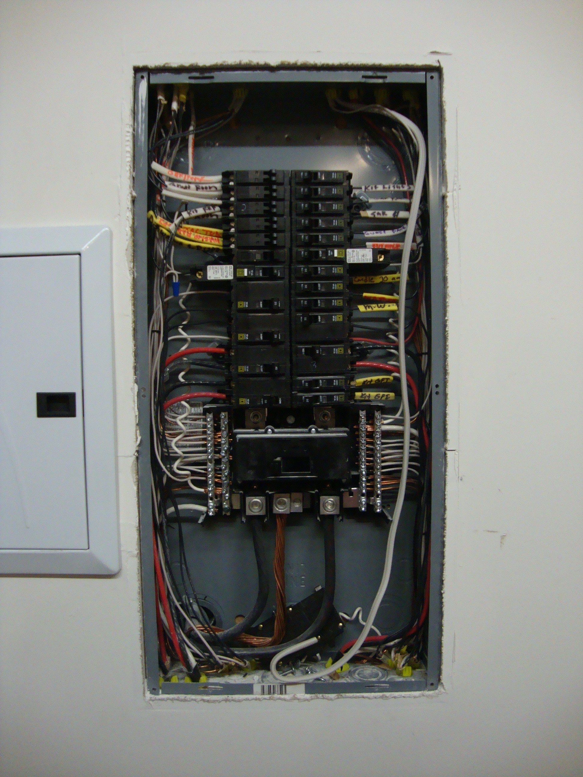 Wired-panel-e1399399849463
