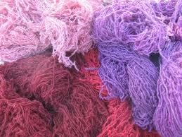 cochineal