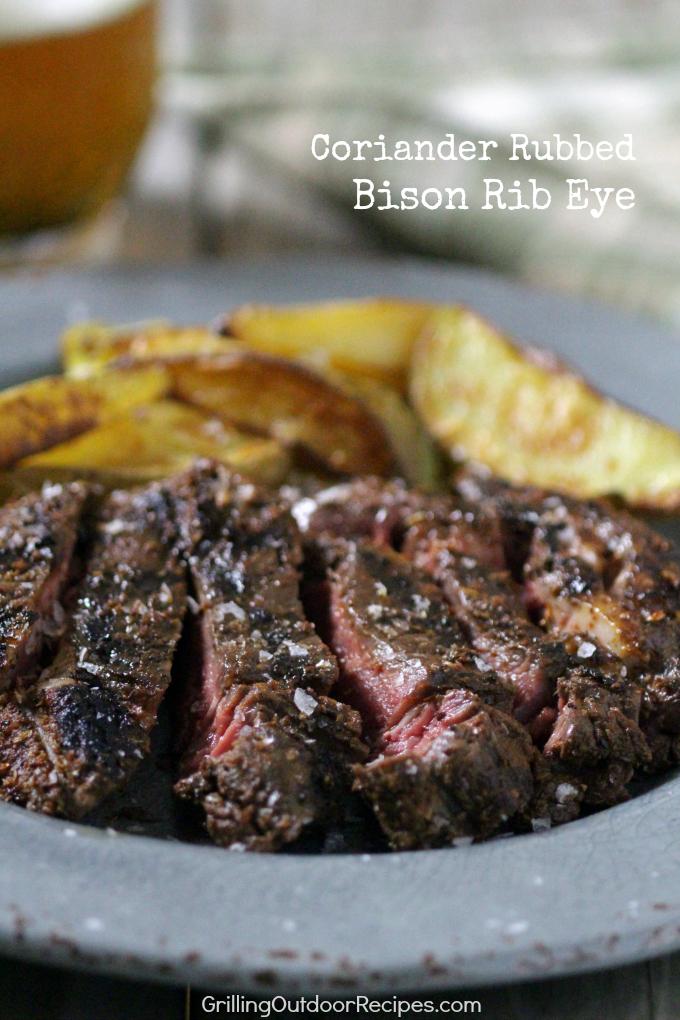 coriander-rubbed-bison-steak-v