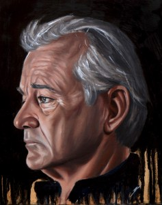 Bill Murray 2