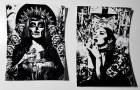 Stickers3-4
