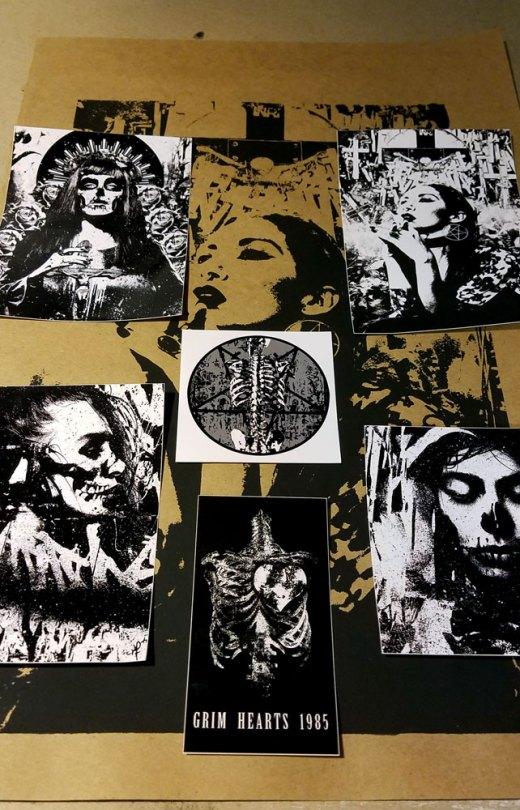 Stickers3