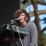 Youth Lagoon Outside Lands photos