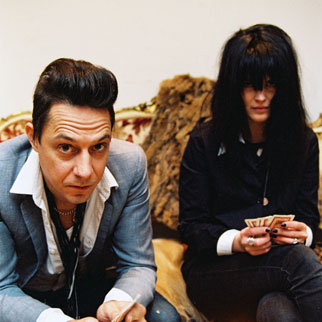 The-Kills-at-the-music-box