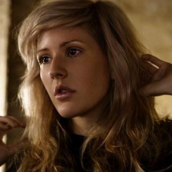 Ellie-Goulding-photo