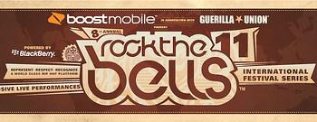Rock-The-Bells-2011-line-up
