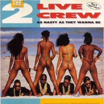 2-live-crew