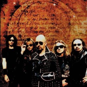 Judas-Priest-band-photo