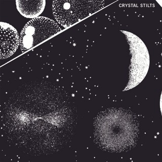 crystal-stilts-in-love-with-oblivion-album-cover