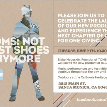 toms-not-just-a-shoe-anymore-photo
