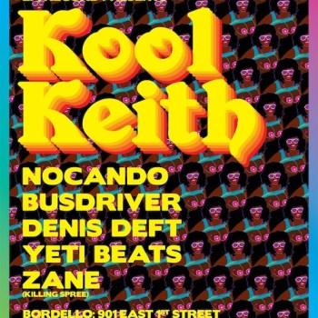 Kool-Keith-la-record-bordello.photos